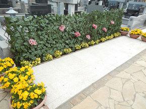 memorial-03.jpg