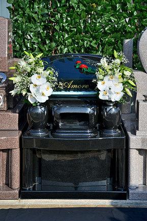 memorial-05.jpg
